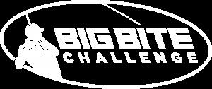 bigbite_logo_draft1