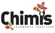 chimis-logo-e1422204759829